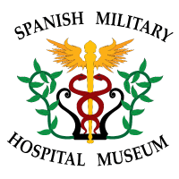 St. Augustine Spanish Military Hospital Museum