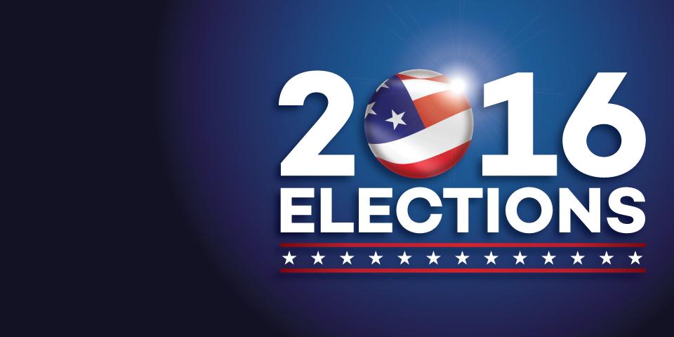 2016_election_graphic-slider_01_960x480