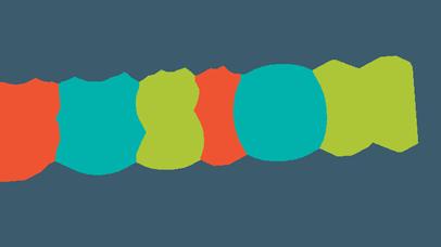 cultural-fusion-jax-2016