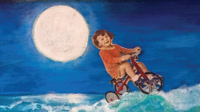 diane_thompson_cortese-moon_cycle_960x480_01