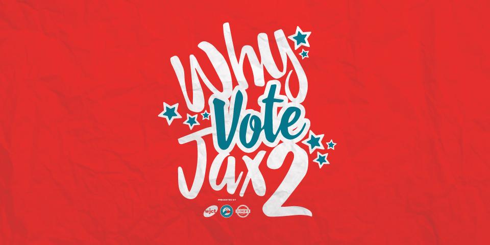 gen_listen-why_vote_jax_2_event_image_01_960x480