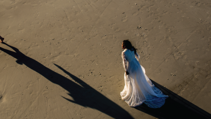 hal_padgett-the_bride_to_be_960x480