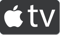 pbs-anywhere-appletv-icon2