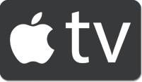 pbs-anywhere-appletv-icon2