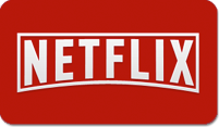 pbs-anywhere-netflix-icon