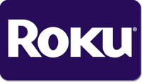 pbs-anywhere-roku-icon