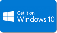 pbs-anywhere-windows-icon