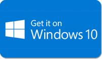 pbs-anywhere-windows-icon