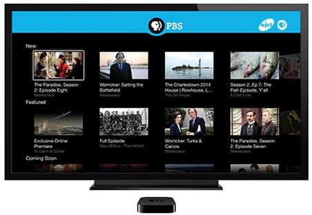 ways-to-watch_apple-tv