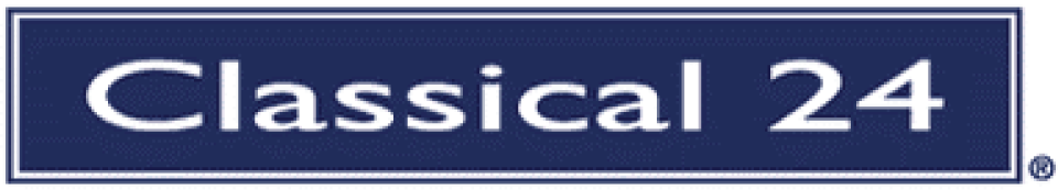 classical_24_logo_960x173