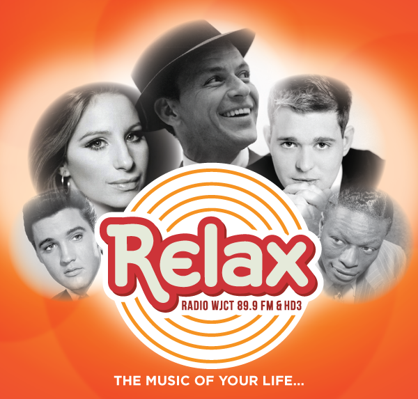 relax_radio_support_page_01_fm_hd3_600x573