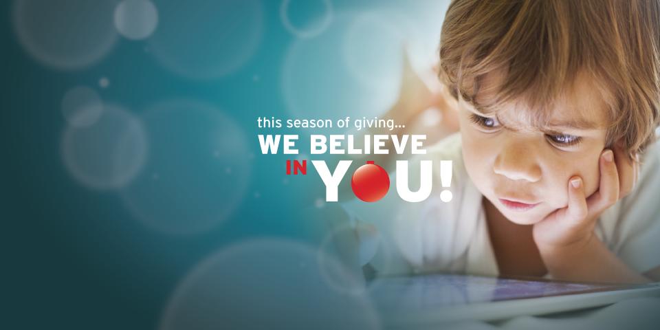 season_of_giving-slider_960x480