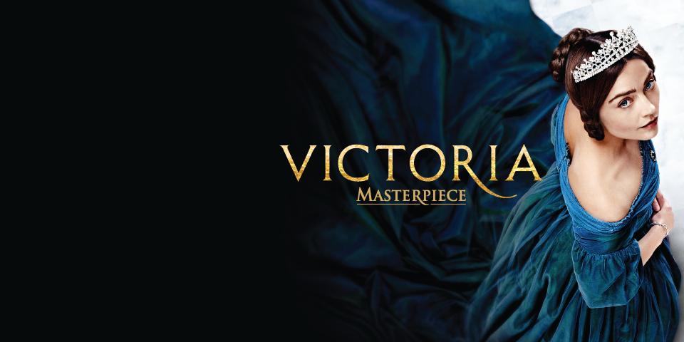 victoria-slider_960x480