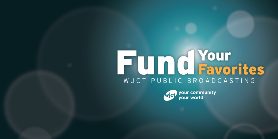 eoyc-fund_your_favorites-slider_960x480_01