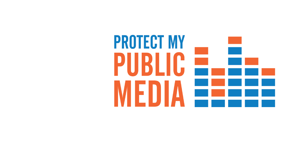 protect_my_public_media_slider_960x480