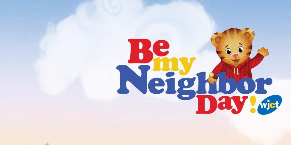 be_my_neighbor_day_2017-slider_960x480_01_wjct