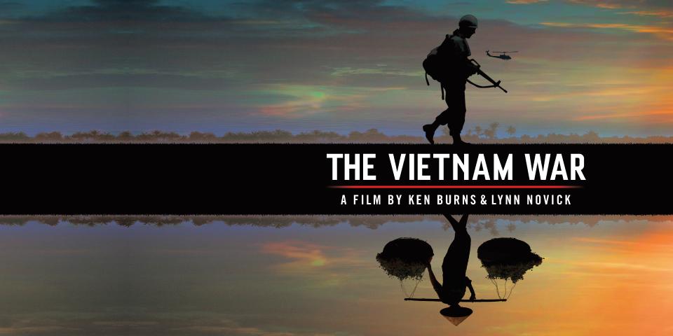 vietnam_war-slider_960x480