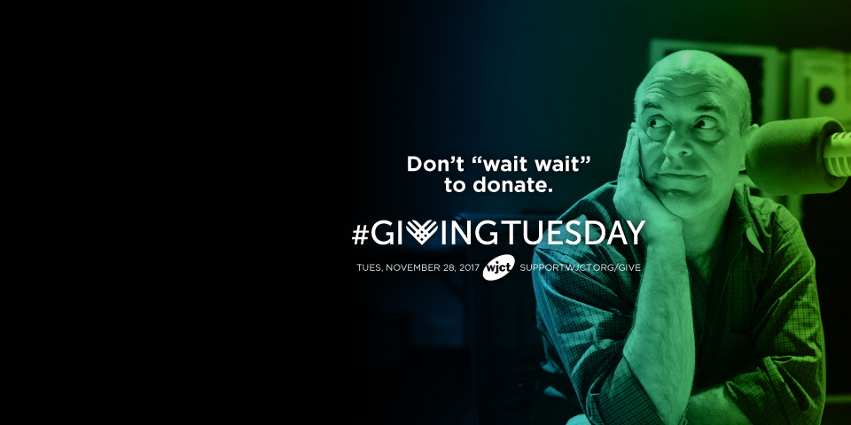 giving_tuesday_campaign_2017-slider_960x480