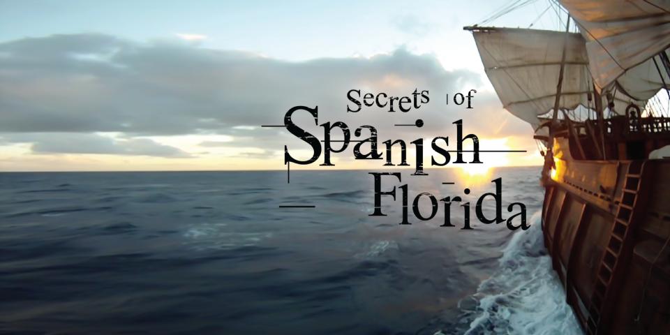 secrets_of_spanish_florida-slider_960x480