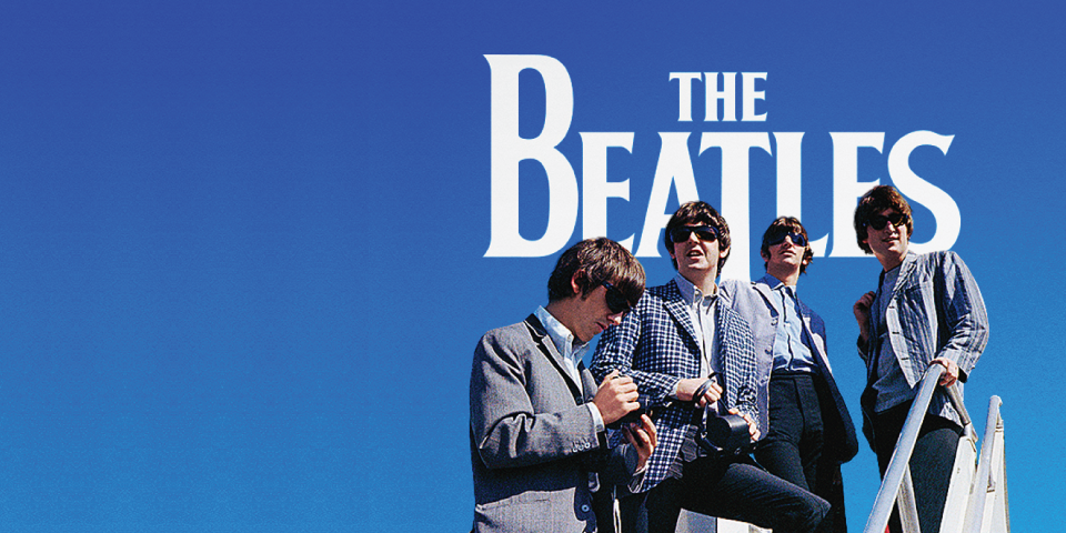 the_beatles_special-slider_960x480