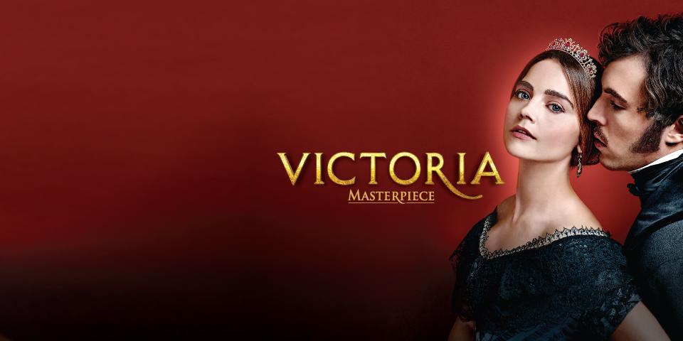 victoria_season_2-slider_960x480