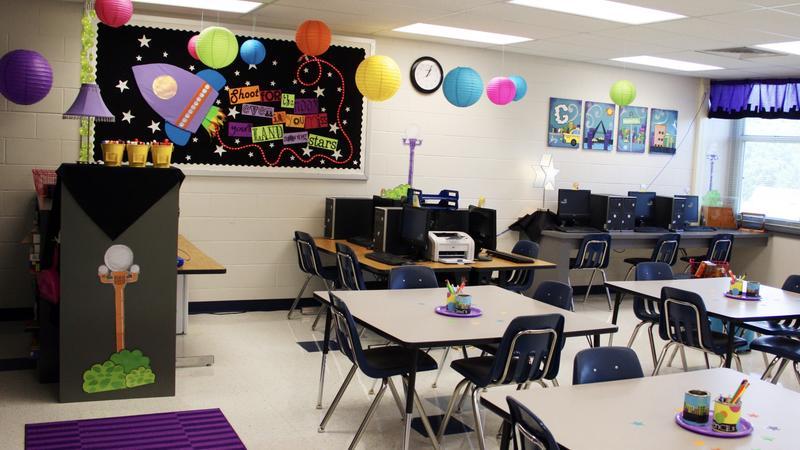 Duval School Board Members React To Judge Throwing Education Amendment Off Ballot