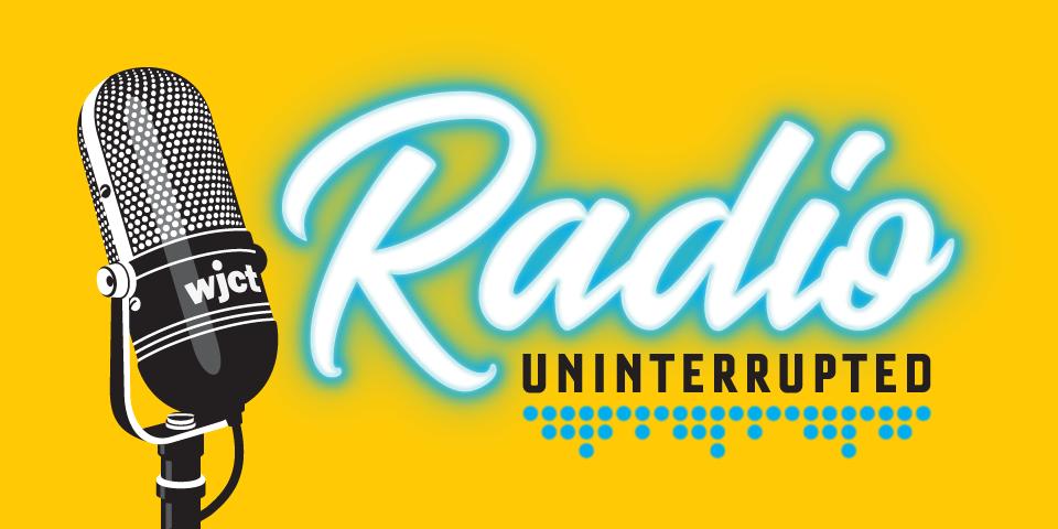 WJCT Radio Uninterrupted