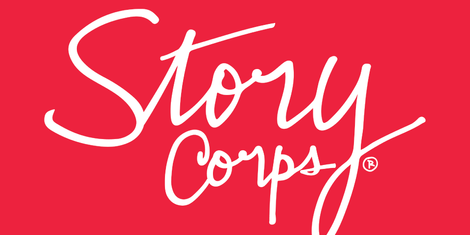 WJCT Presents: StoryCorps Mobile Tour - Jacksonville