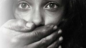 Florida Is Among The Three Worst Human Trafficking States