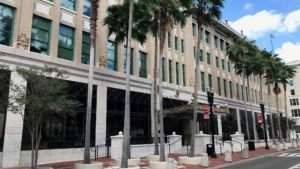 Town Hall Called To Discuss Potential Changes To Jacksonville's City Charter