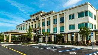 Baptist Health Announces $200 Million Fleming Island Expansion