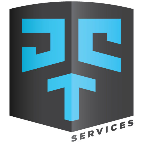 JCT Services logo