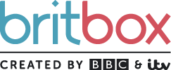 BritBox: Created by BBC & ITV