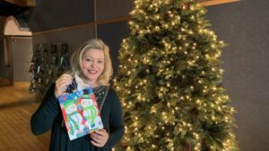 Melissa's Picks: 'First Coast Connect' 2020 Local Holiday Gift Guide