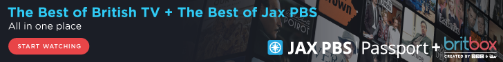 The best of British TV & the best of PBS all in one place. Start watching Jax PBS Passport + BritBox