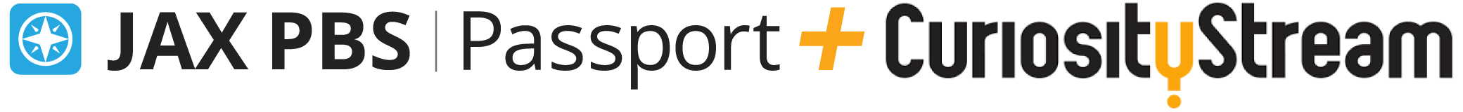 WJCT Passport + CuriosityStream
