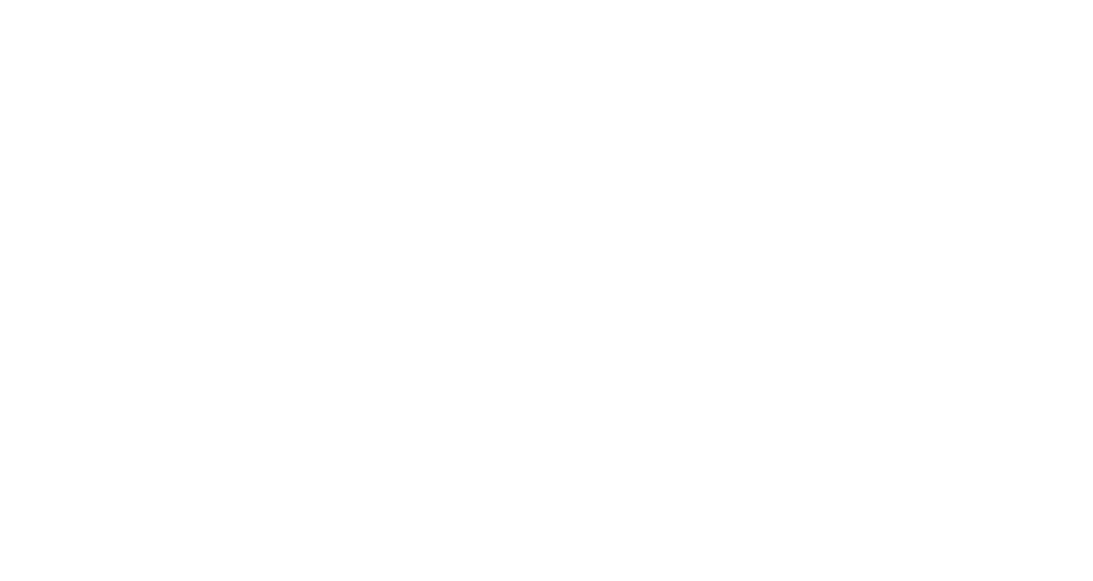 WJCT Public Media Logo White