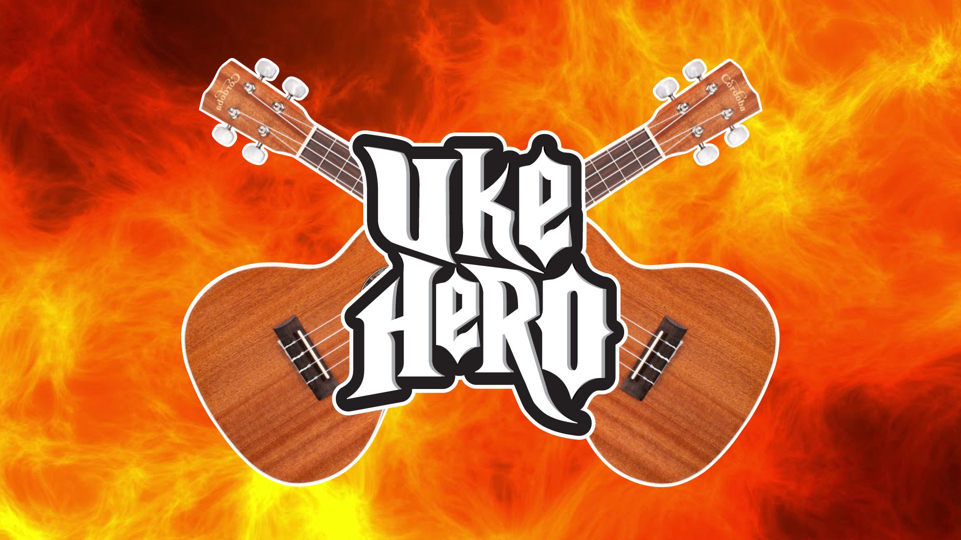 """Featured image for """"For Those About to Uke"""""""