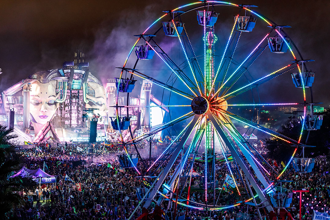 """Featured image for """"Just Announced 