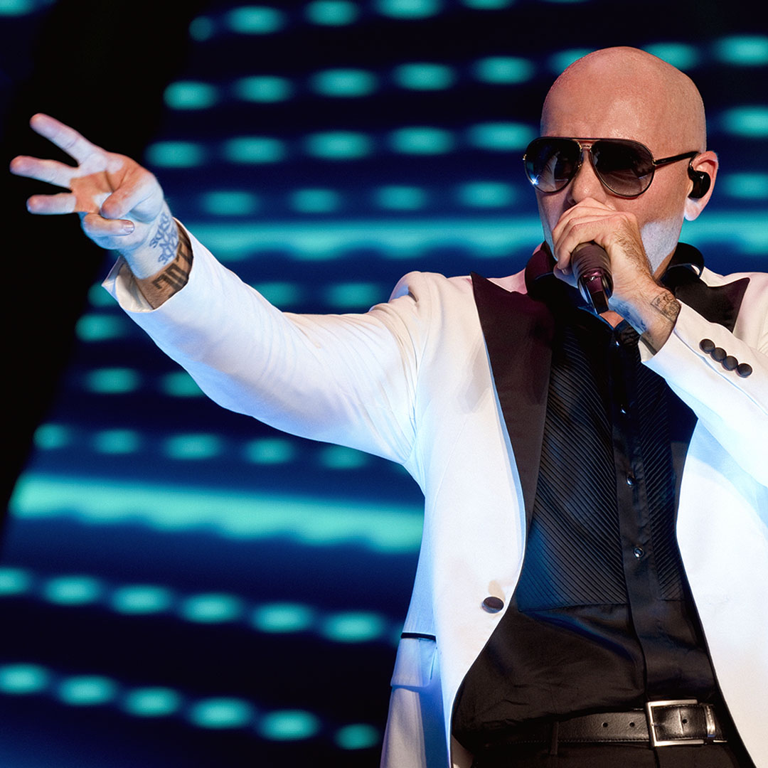 """Featured image for """"GO 