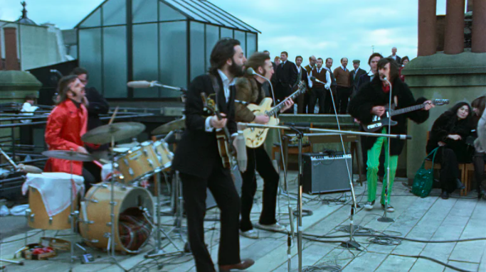 """Featured image for """"Watch 