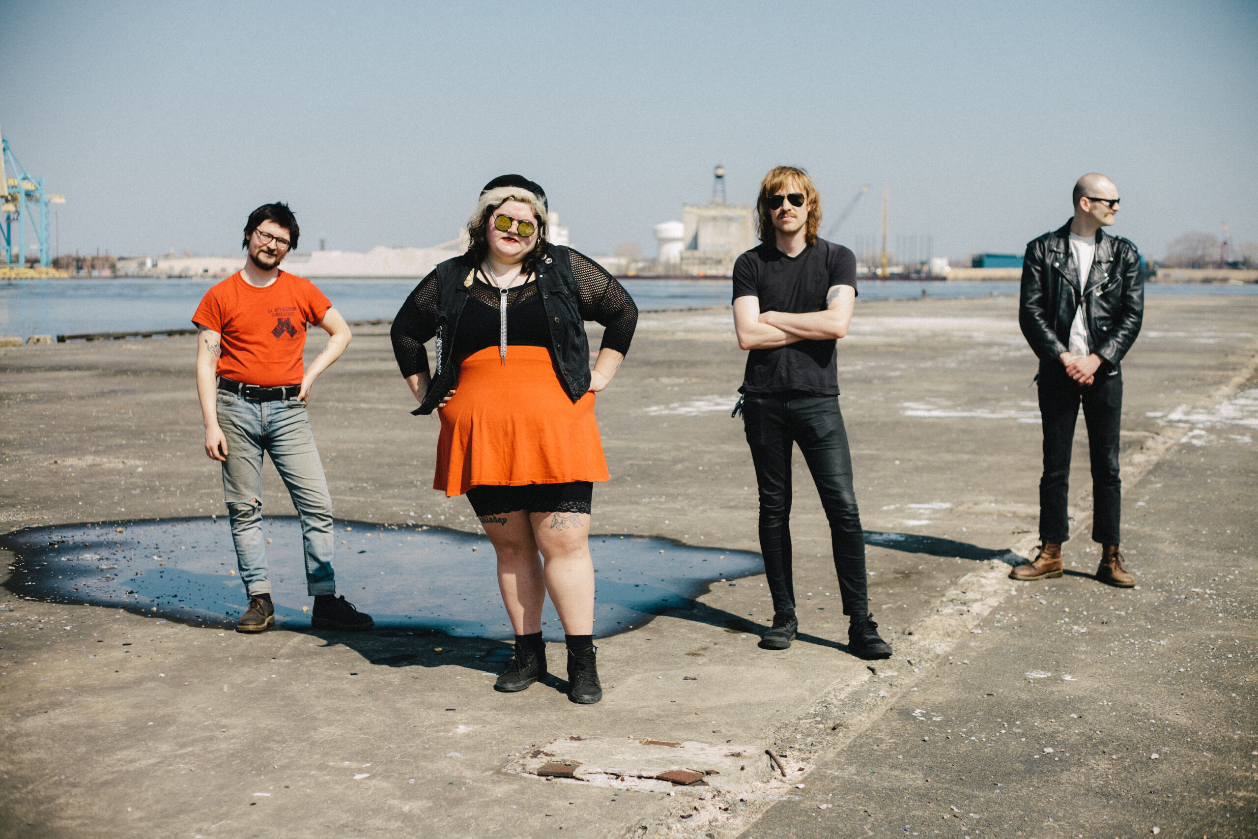 """Featured image for """"Giveaway 